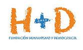 Fundación humanismo y democracia