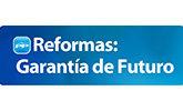Garantía de futuro